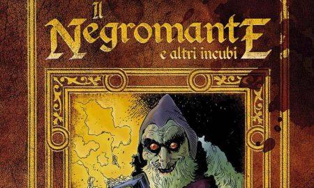 Negromante_thumb