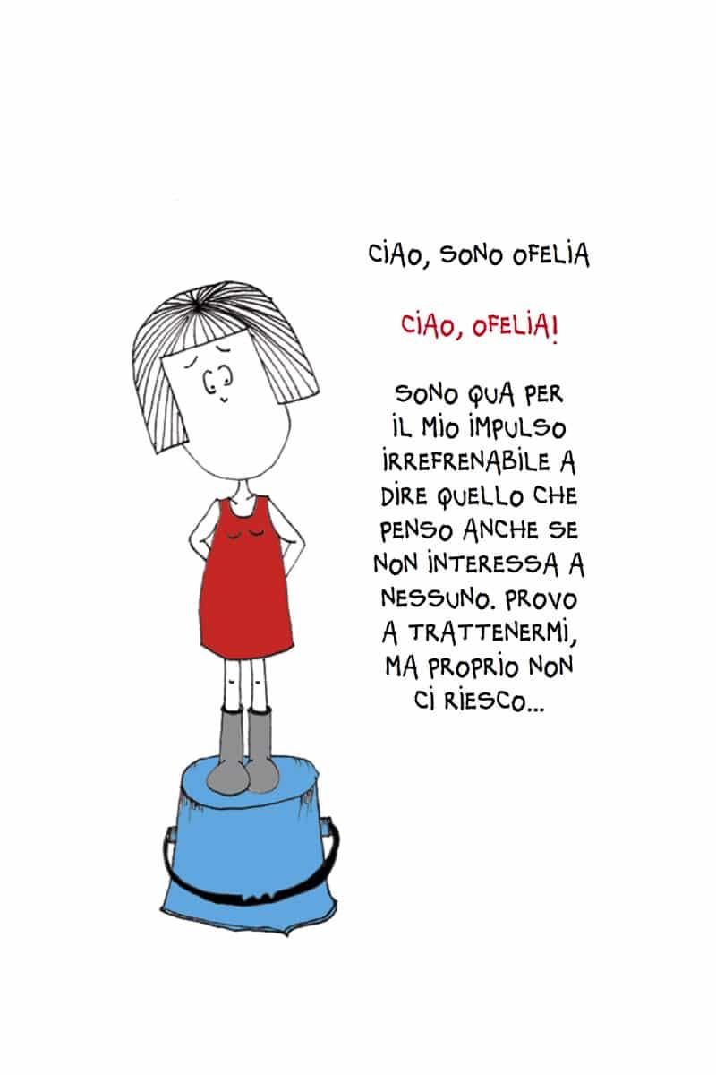 OFELIA_volume-1_anteprima_Pagina_01_Anteprime