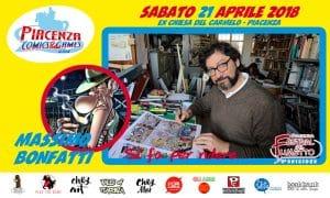 OK scheda-Massimo Bonfatti