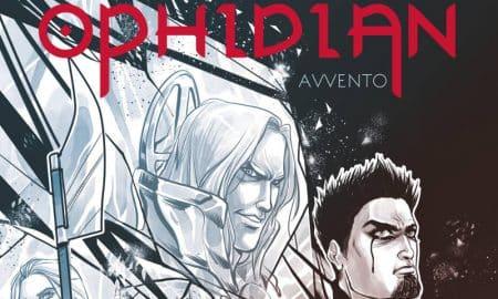 OPHIDIAN-01-IMG-EVIDENZA