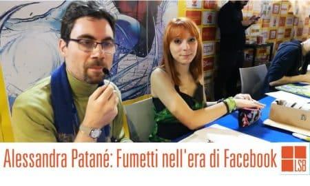 Patanè_intervista_evidenza