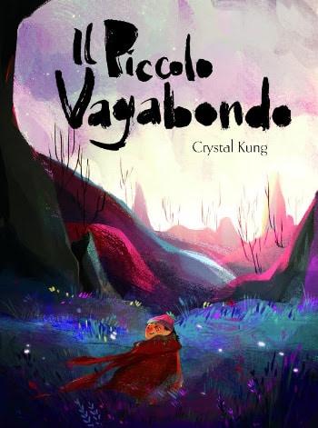 Piccolo_vagabondo_1_Notizie