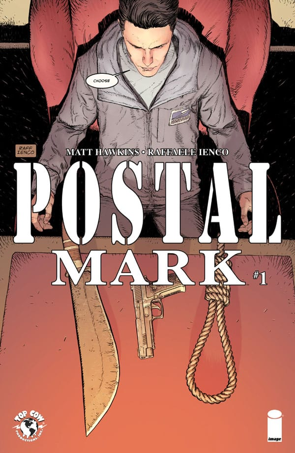 Postal-Mark-1_First Issue