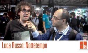 Russo_intervista_evidenza