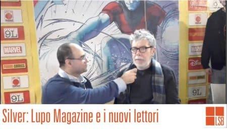 Silver_intervista_evidenza