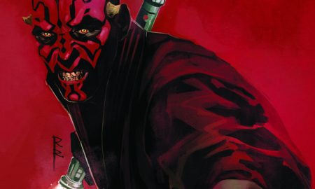 StarWars_DarthMaul001-Cover evid