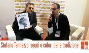 Tamiazzo_intervista_evidenza