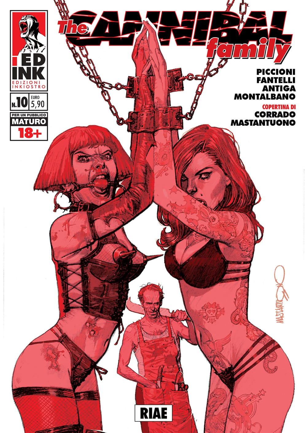 The-Cannibal-Family-10-copertina-BIANCA_Notizie
