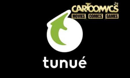 Tunuè_Cartoomics