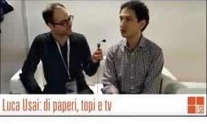 Usai_intervista_evidenza