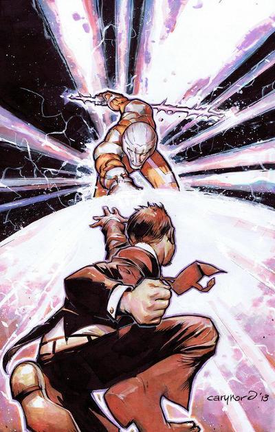 X-O-Manowar2_Approfondimenti