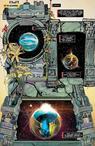X-O-Manowar3_Approfondimenti