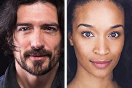 Preacher: nuovi ingressi nel cast della terza stagione_Notizie