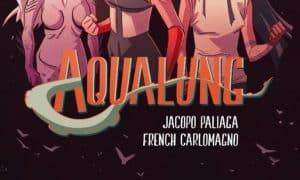 aqualung_3_news_evidenza