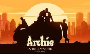 archie-bollywood_teaser_final_1