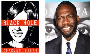black_hole_cover_and_rick_famuyiwa