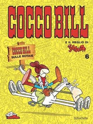 boschi_cocco-bill-e-il-meglio-di-jacovitti-uscita-6_360_Cronache
