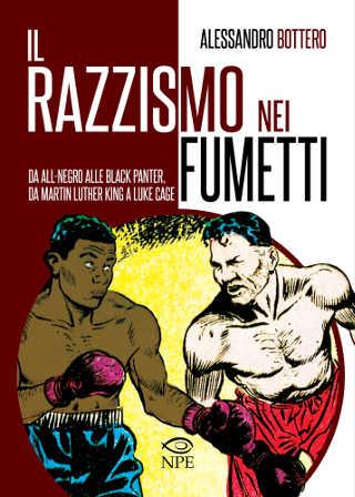 bottero-npe-razzismo-nei-fumetti_Cronache