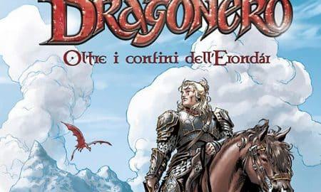 dragonero__oltre_i_confini_dell_erondar_thumb