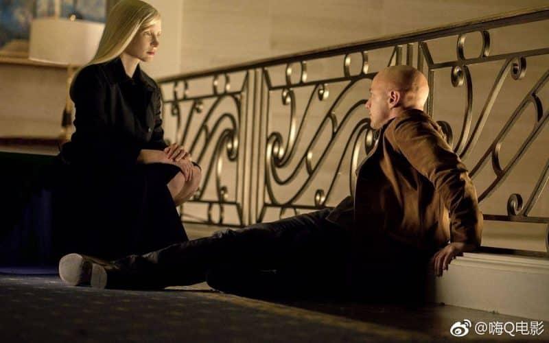 X-Men: Dark Phoenix – Riprese aggiuntive per sistemare terzo atto del film