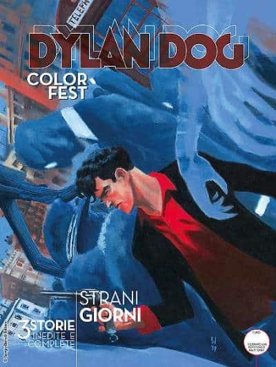 dylan_dog_color_fest_24_cover_BreVisioni