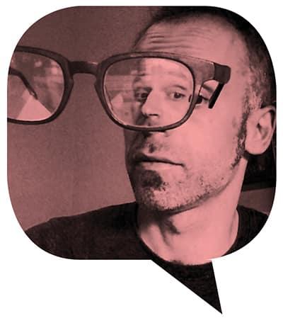 fumettisti-contro-youtubers_marcus-l_Interviste