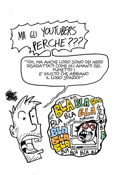 fumettisti-contro-youtubers_marcus-l_tav-1_Interviste