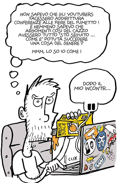 fumettisti-contro-youtubers_marcus-l_tav-2_Interviste
