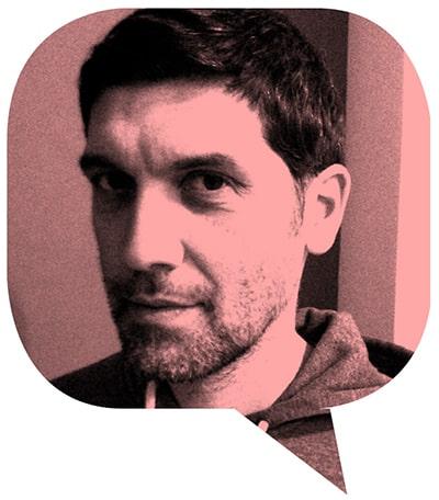 Fumettisti contro Youtubers: intervista a Roberto Cavone