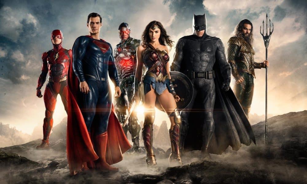 Supereroi Made in Hollywood, le troppe aspettative della Snyder Cut