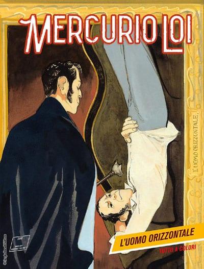 mercurio_loi_10_cover_Notizie