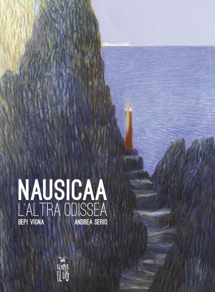 nausicaa_copertina