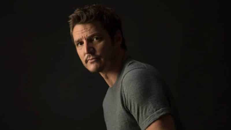 Pedro Pascal nel cast di Wonder Woman 2