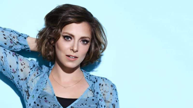 iZombie: Rachel Bloom guest star in un episodio