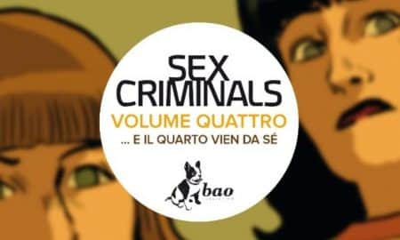sex-criminals-4_evidenza