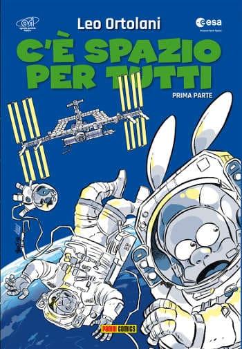 spazio_per_tutti_edicola_cover01_Notizie