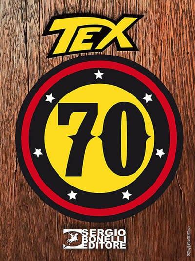 tex70variant_Notizie