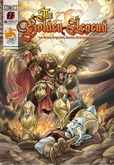 the-golden-legend-fumetti-Legenda-Aurea_Recensioni