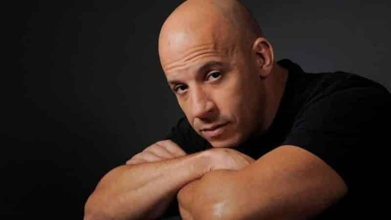 Ufficiale: Vin Diesel in Bloodshot, dirige Dave Wilson