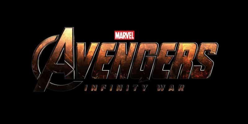 Avengers: Infinity War verso apertura da record