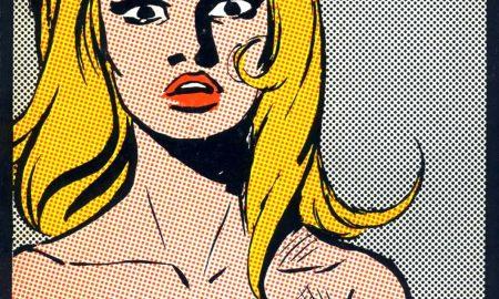 Barbarella, l'eroina a fumetti che anticipa la rivoluzione sessuale