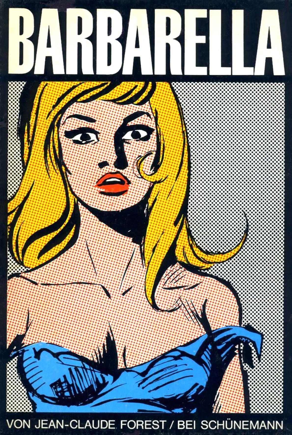 Barbarella-leroina-a-fumetti-che-anticipa-la-rivoluzione-sessuale_Notizie