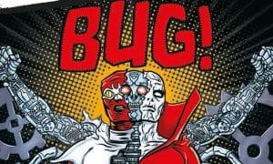Bug_thumb