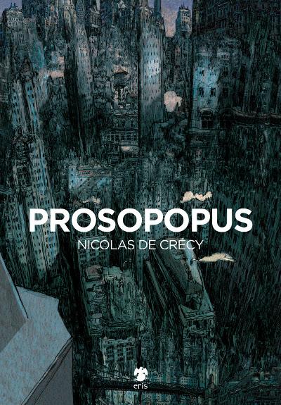 Cover-Prosopopus__Notizie