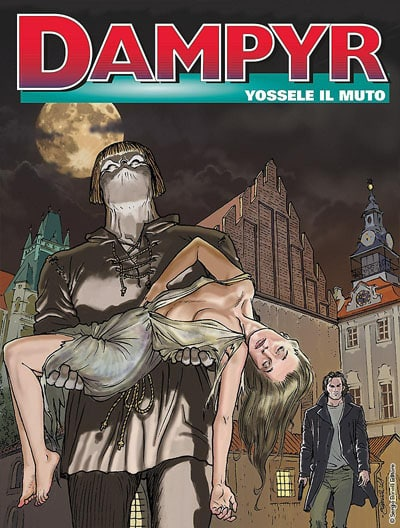 Dampyr_217_cover_BreVisioni