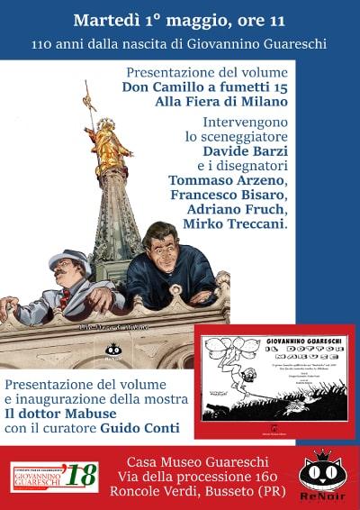 Don-Camillo-a-Roncole-1-maggio-2018_Notizie
