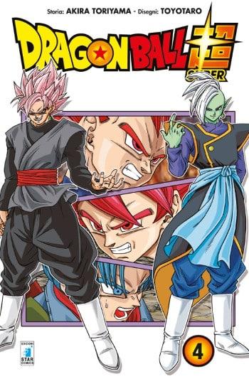Dragon_Ball_Super_4_news_Recensioni