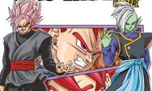 Dragon_Ball_Super_4_news_evidenza1