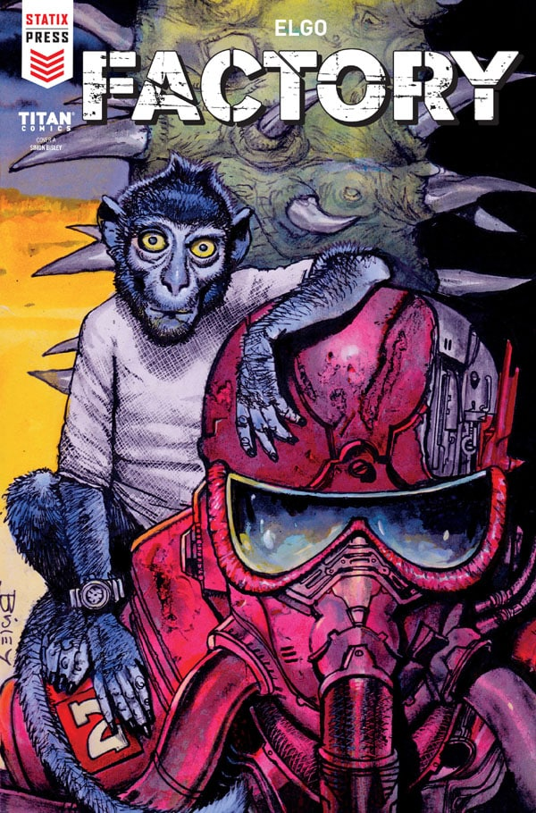 First Issue #22 e i tanti ritorni: da Cyberforce a Shadowman_First Issue