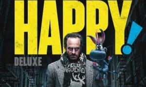Happy_deluxe_news_evidenza1